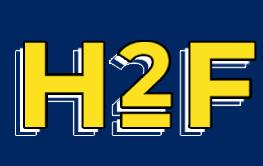 Hack2Finance